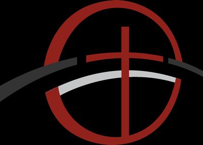 logo_desktop_retina